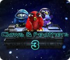 Claws & Feathers 3 jeu