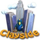 Clayside jeu
