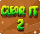 ClearIt 2 jeu