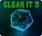 ClearIt 5 jeu