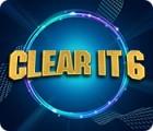 ClearIt 6 jeu