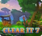 ClearIt 7 jeu