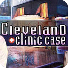 Cleveland Clinic Case jeu