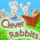 Clever Rabbits jeu