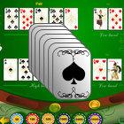 Classic Pai Gow Poker jeu