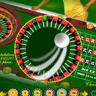 Classic Roulette jeu