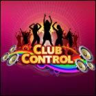 Club Control jeu