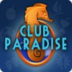 Club Paradise jeu