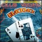 Club Vegas Blackjack jeu
