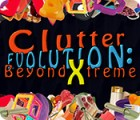 Clutter Evolution: Beyond Xtreme jeu