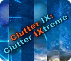 Clutter IX: Clutter Ixtreme jeu