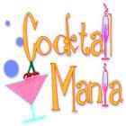 Cocktail Mania jeu