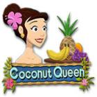 Coconut Queen jeu