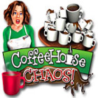 Coffee House Chaos jeu