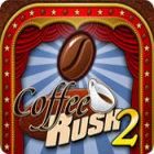 Coffee Rush 2 jeu