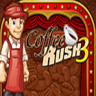 Coffee Rush 3 jeu