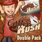 Coffee Rush: Double Pack jeu