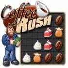 Coffee Rush jeu