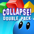 Collapse! Double Pack jeu