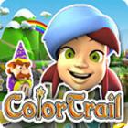 Color Trail jeu