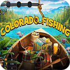 Colorado Fishing jeu