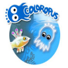 Coloropus jeu