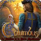 Columbus: Le Fantôme de la Pierre Mystérieuse jeu