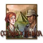 Column of the Maya jeu