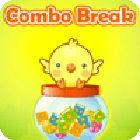 Combo Break jeu