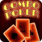 Combo Poker jeu