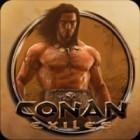 Conan Exiles jeu