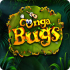 Conga Bugs jeu