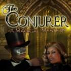 The Conjurer jeu