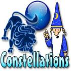 Constellations jeu