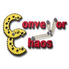 Conveyor Chaos jeu