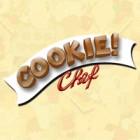 Cookie Chef jeu