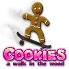Cookies: A Walk in the Wood jeu