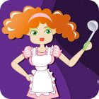 Cooking Mania jeu