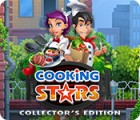 Cooking Stars Collector's Edition jeu