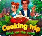 Cooking Trip: Back On The Road jeu