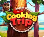 Cooking Trip jeu