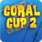 Coral Cup 2 jeu