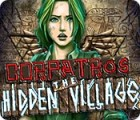 Corpatros: The Hidden Village jeu