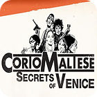 Corto Maltese: the Secret of Venice jeu