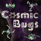 Cosmic Bugs jeu
