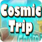 Cosmic Trip jeu