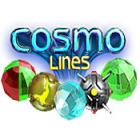 Cosmo Lines jeu