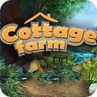 Cottage Farm jeu