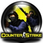 Counter-Strike jeu