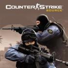 Counter-Strike Source jeu